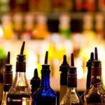 В СМИ появились планы по легализации торговли алкоголем в Интернете от Минэкономразвития