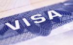 Посольство Индии начало выдачу виз для россиян сроком на пять лет