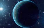 В Солнечной системе может существовать второй Марс