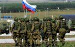 В годовщину 25-летия грузино-осетинского конфликта Минобороны РФ опубликовало документы миротворческой операции