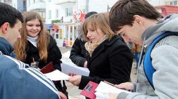 Жители России поделились с ВЦИОМ своими недовольствами о системе здравоохранения