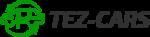 Компания «TEZ-CARS» — срочный выкуп автомобилей