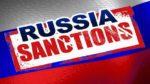В США заявили о принятии нового санкционного пакета против России