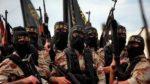 В Кремле ожидают новые «вылазки» сирийских террористов