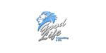 Good Life Consulting Ltd.