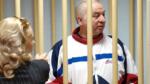 В Британии рассказали, сколько времени потребуется для расследования «дела Скрипаля»