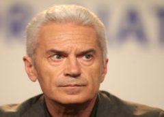 Лидер «Атаки» возмущен словами заместителя «ГЕРБ» в отношении России и Китая