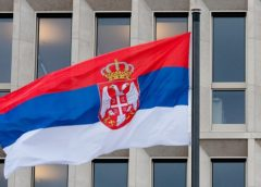 Станут ли Воеводина и Новопазарский Санджак новым Косово для Сербии?