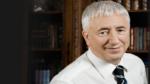 Программа решения жизненных проблем от Б. В. Сорина