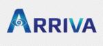 Компания «Аррива»