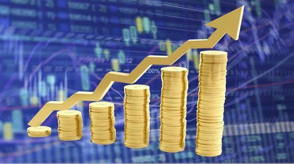 Влияние неценовых факторов на инфляцию