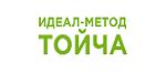 Борис Владимирович Сорин (идеал-метод Тойча)