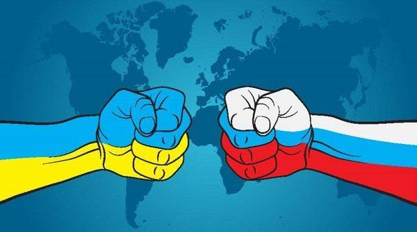 Новый украинский бред: Россия хочет захватить Мариуполь и Бердянск