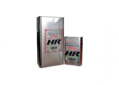 Totek HR 5W40 City Edition – лучшее моторное масло