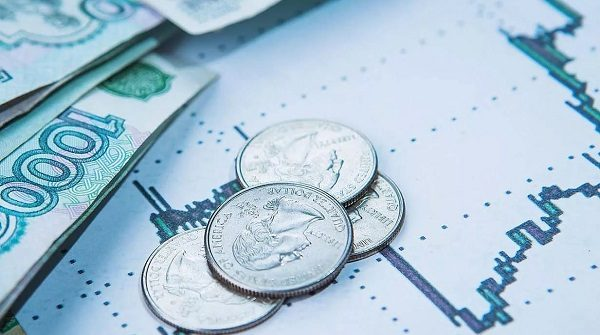 Экономическая оценка величины риска при устранении чрезвычайных ситуаций