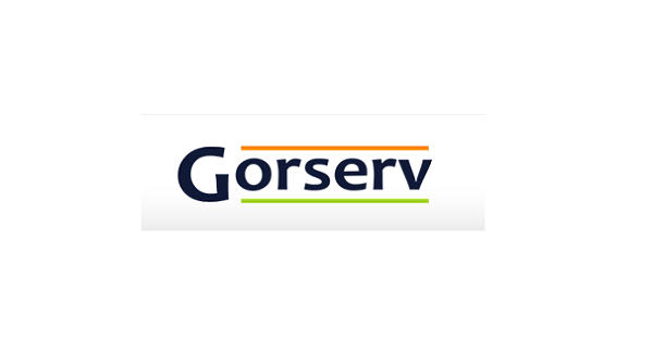 Gorserv