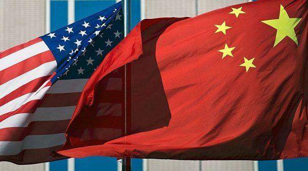Трамп пообещал эскалацию конфликта с КНР в случае переизбрания