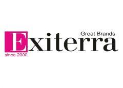 АО «Страховая Компания «ПОЛИС-ГАРАНТ» и Exiterra Digital Agency заключила договор стратегического сотрудничества