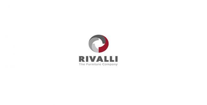 Фабрика мягкой мебели Rivalli