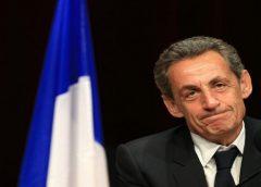 Экс-помощник Саркози обвиняется в получении денег от Каддафи для лоббирования выборов